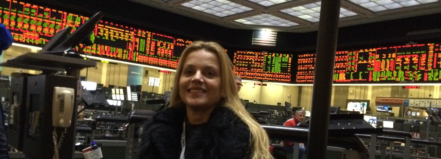 cropped-Anneke-Jeurink-CBOT
