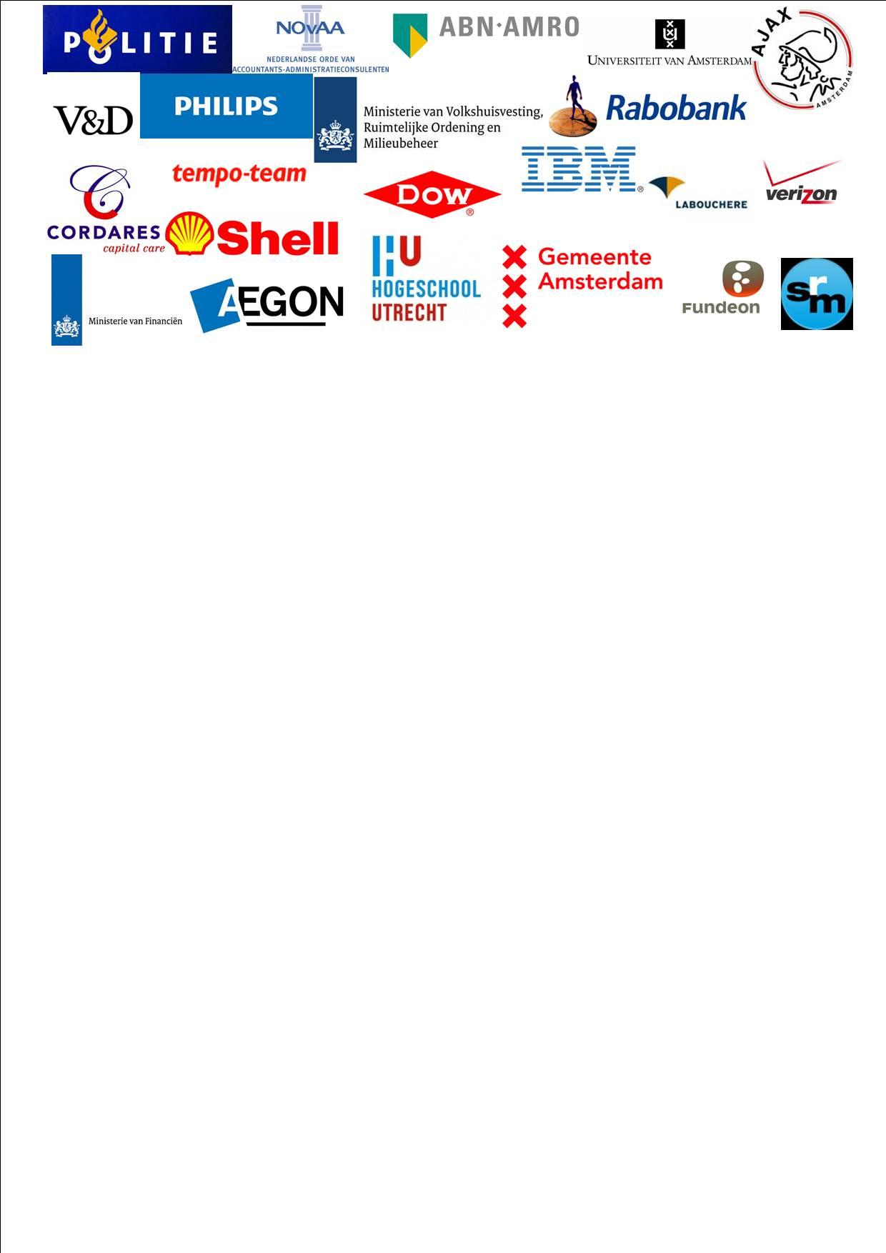 logos-publisher1
